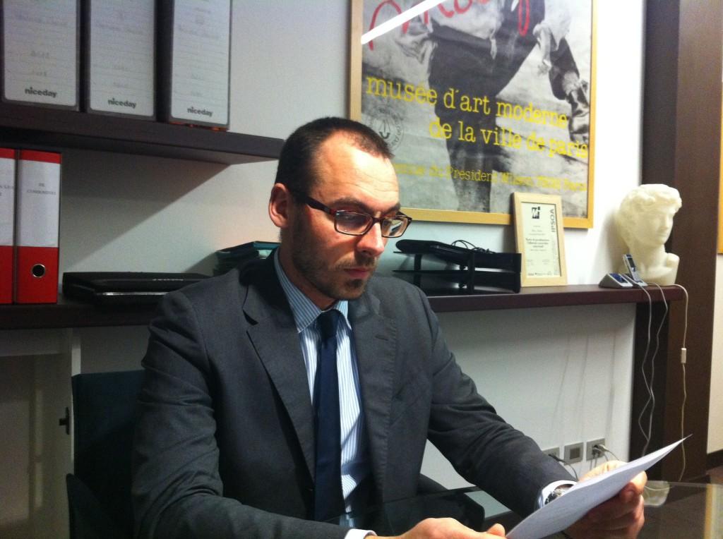 avv. Fabio Scalvini