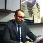 Fabio Scalvini - AVVOCATO AUTORE