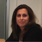 Marialuisa Gugliotta - AVVOCATO AUTORE