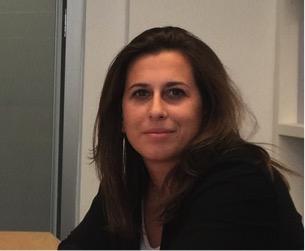 avv. Marialuisa Gugliotta