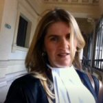 avv. Teresa Dentamaro